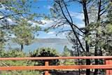 3540 Meadow Wood Drive - Photo 2