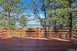 3540 Meadow Wood Drive - Photo 20