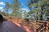 3540 Meadow Wood Drive - Photo 21