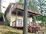 3540 Meadow Wood Drive - Photo 22