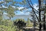 3540 Meadow Wood Drive - Photo 23