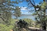 3540 Meadow Wood Drive - Photo 24