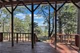 3540 Meadow Wood Drive - Photo 25