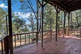 3540 Meadow Wood Drive - Photo 26