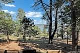 3540 Meadow Wood Drive - Photo 27