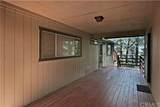 3540 Meadow Wood Drive - Photo 28