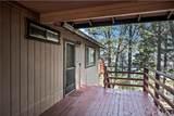 3540 Meadow Wood Drive - Photo 29
