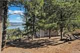 3540 Meadow Wood Drive - Photo 30