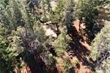 3540 Meadow Wood Drive - Photo 31