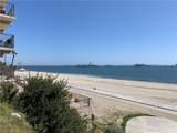 1635 Ocean Boulevard - Photo 21