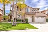 32489 Campo Drive - Photo 1