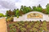32489 Campo Drive - Photo 31