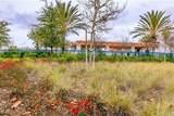 32489 Campo Drive - Photo 35