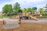 32489 Campo Drive - Photo 38