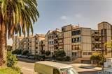 625 Esplanade - Photo 21