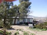 53300 Cahuilla Road - Photo 5