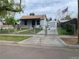913 8th Street - Photo 4