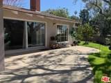 13326 Sunset Boulevard - Photo 3