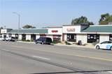 24656 Redlands Boulevard - Photo 1