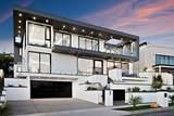 926 La Jolla Rancho Road - Photo 3
