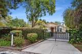 5934 Donna Avenue - Photo 11