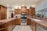 5934 Donna Avenue - Photo 22