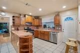 5934 Donna Avenue - Photo 23