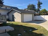 115 Alta Vista Avenue - Photo 9