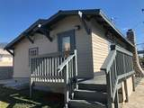 115 Alta Vista Avenue - Photo 10