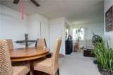 25912 Baylor Way - Photo 4