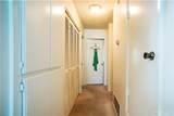 25912 Baylor Way - Photo 9