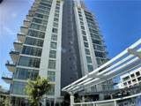 400 Ocean Boulevard - Photo 1
