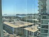 400 Ocean Boulevard - Photo 16