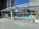 400 Ocean Boulevard - Photo 7