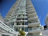 400 Ocean Boulevard - Photo 9