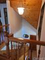 1612 Bernina Drive - Photo 3