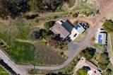 6027 Wheeler Canyon Road - Photo 3