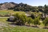 6027 Wheeler Canyon Road - Photo 39