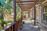 6027 Wheeler Canyon Road - Photo 7