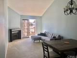 1030 Loma Avenue - Photo 1