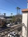 1030 Loma Avenue - Photo 24