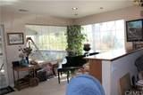 31990 Highview Drive - Photo 3