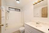 1456 E. Philadelphia Street - Photo 12