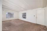 1456 E. Philadelphia Street - Photo 6