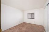 1456 E. Philadelphia Street - Photo 10