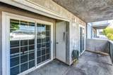 1200 Gaviota Ave - Photo 20