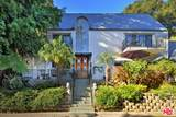 1839 Beverly Drive - Photo 2