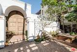 2333 Grand Canal - Photo 1