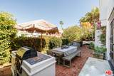 2333 Grand Canal - Photo 10