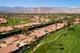 422 Sierra Madre - Photo 30